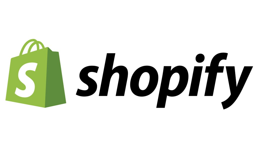 A Shopify Review for Those Looking for a Great Job