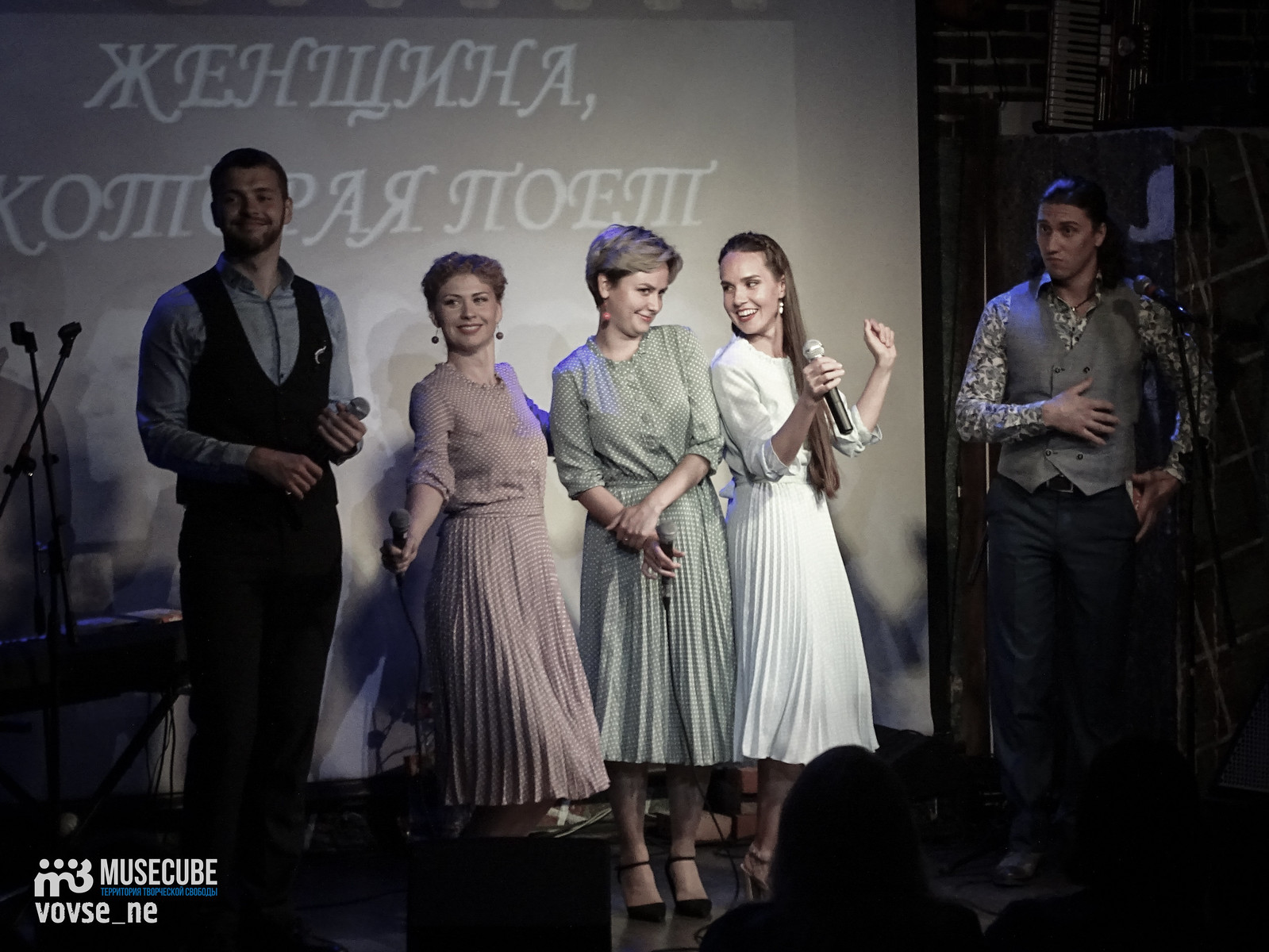 pesni_iz_sovetskih_kinofilmov_2_069