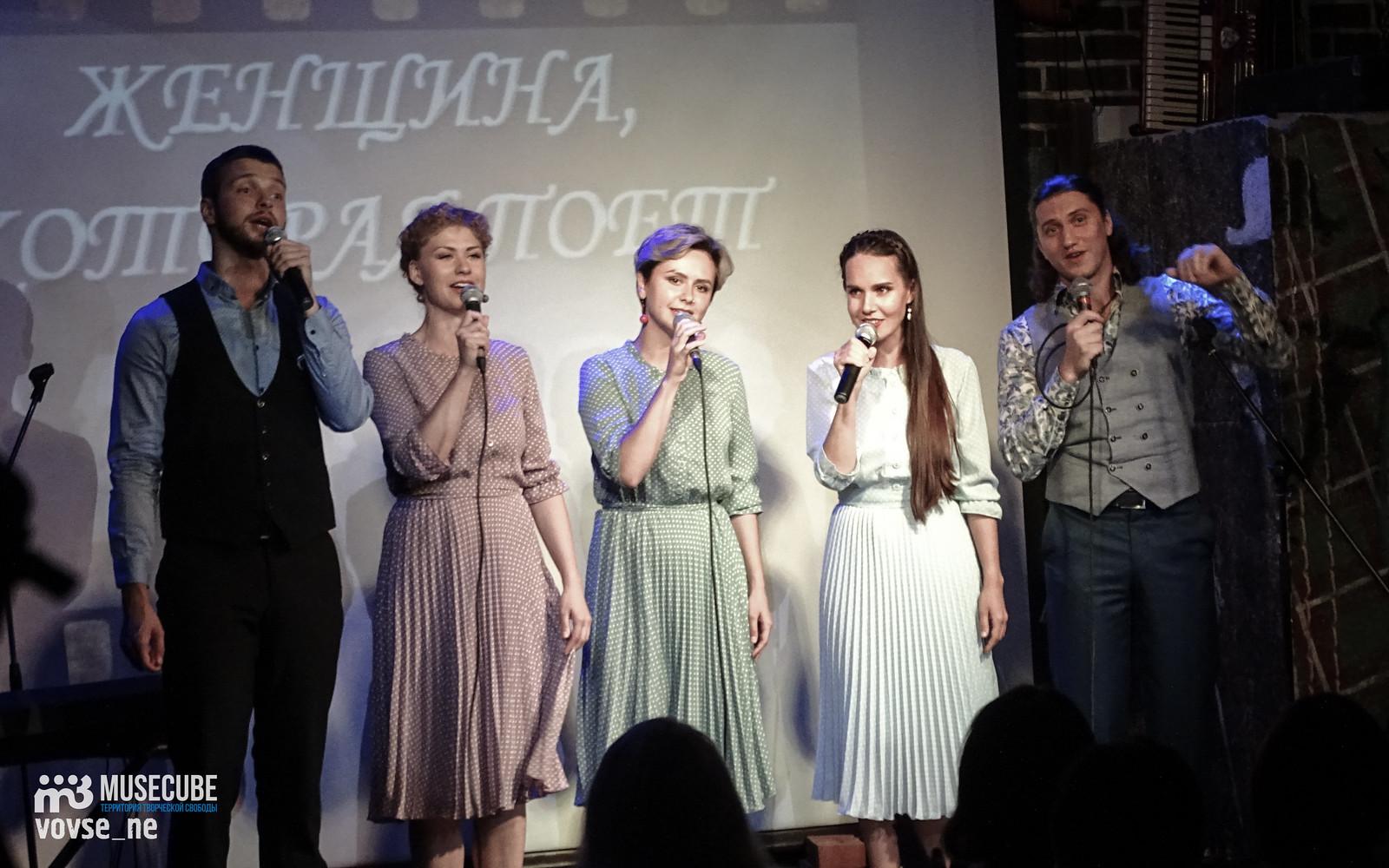 pesni_iz_sovetskih_kinofilmov_2_068