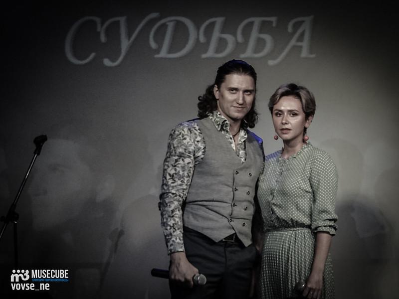pesni_iz_sovetskih_kinofilmov_2_067