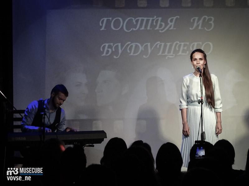 pesni_iz_sovetskih_kinofilmov_2_063