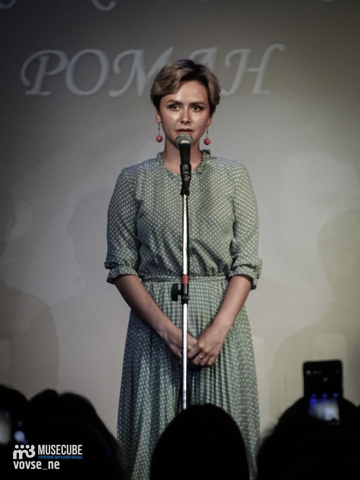 pesni_iz_sovetskih_kinofilmov_2_062