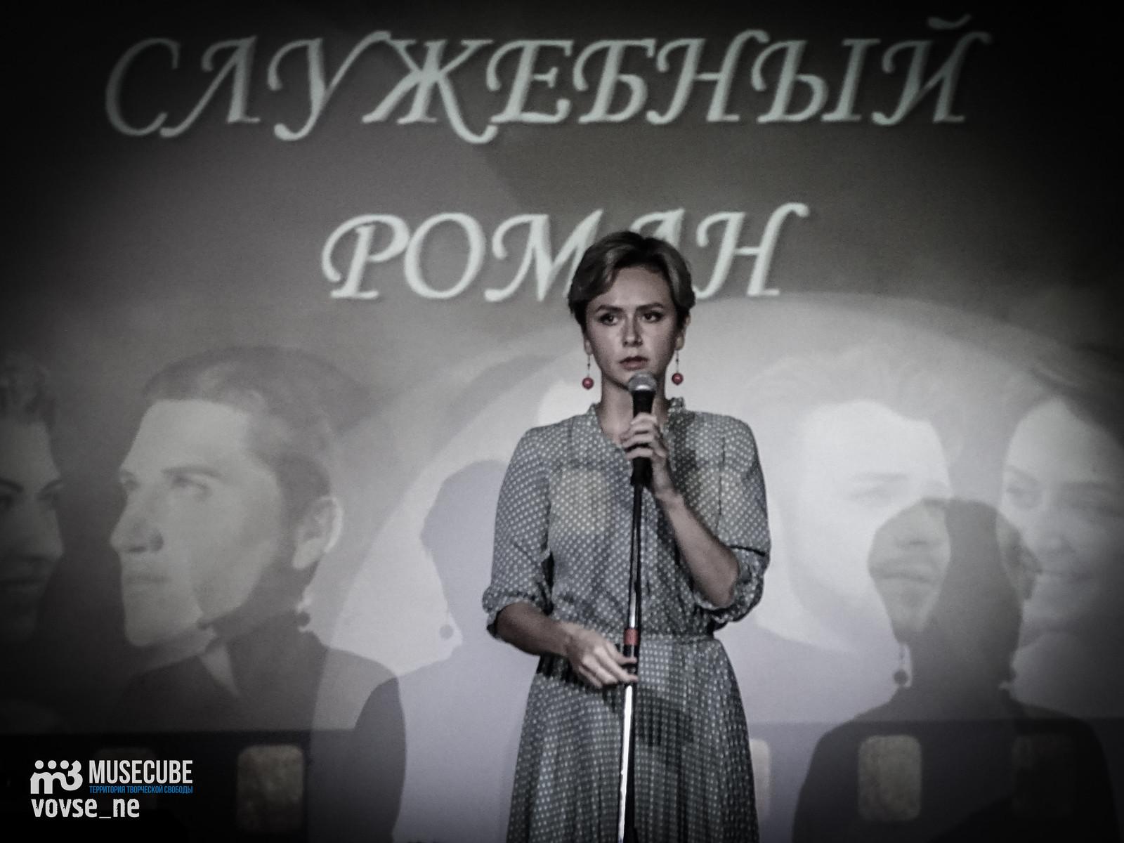 pesni_iz_sovetskih_kinofilmov_2_061