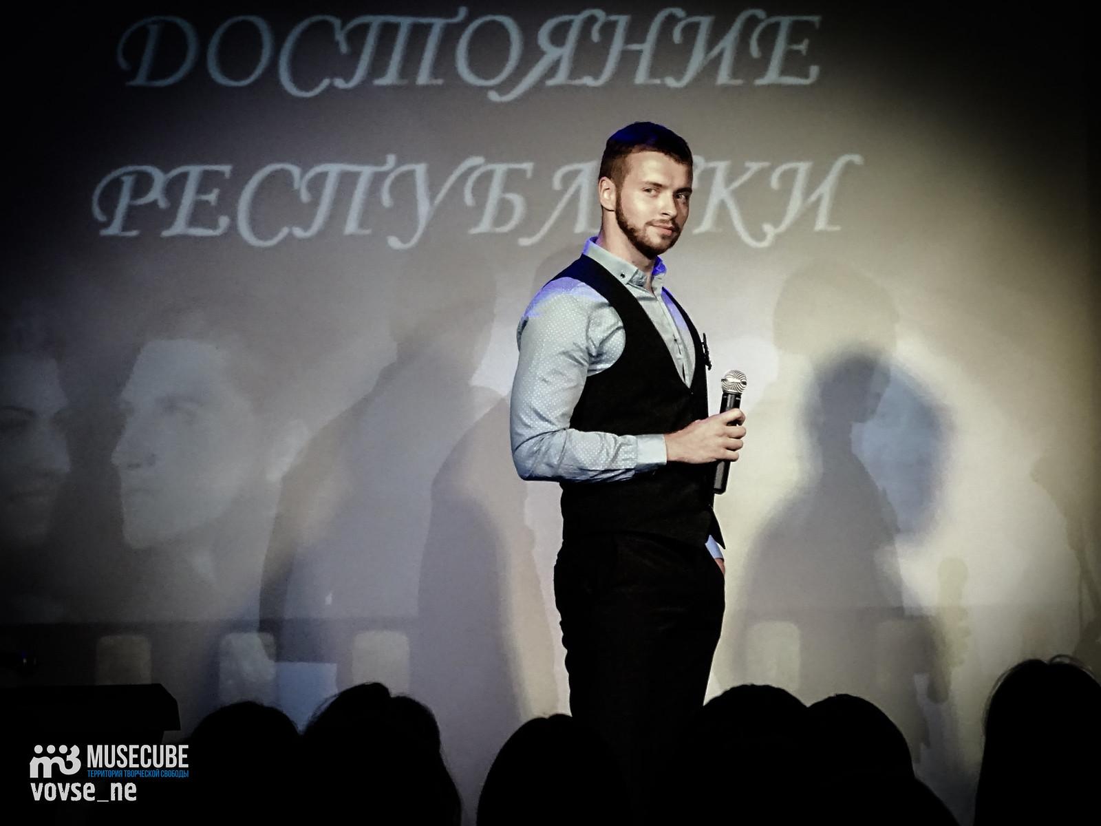 pesni_iz_sovetskih_kinofilmov_2_058