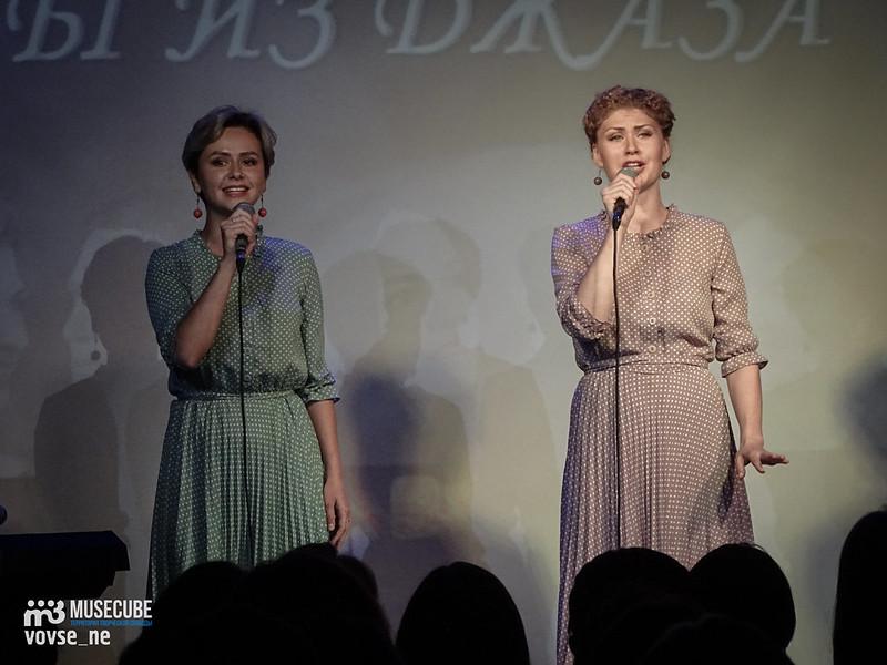 pesni_iz_sovetskih_kinofilmov_2_057