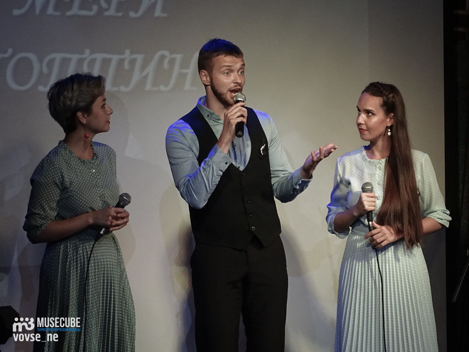 pesni_iz_sovetskih_kinofilmov_2_039
