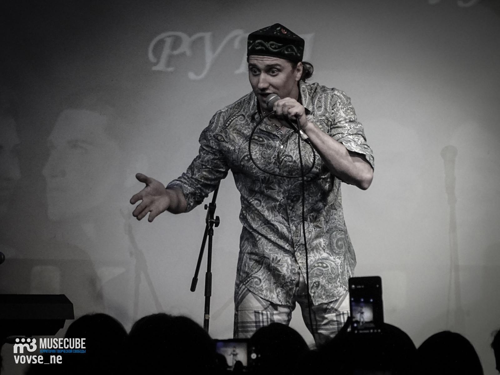 pesni_iz_sovetskih_kinofilmov_2_024