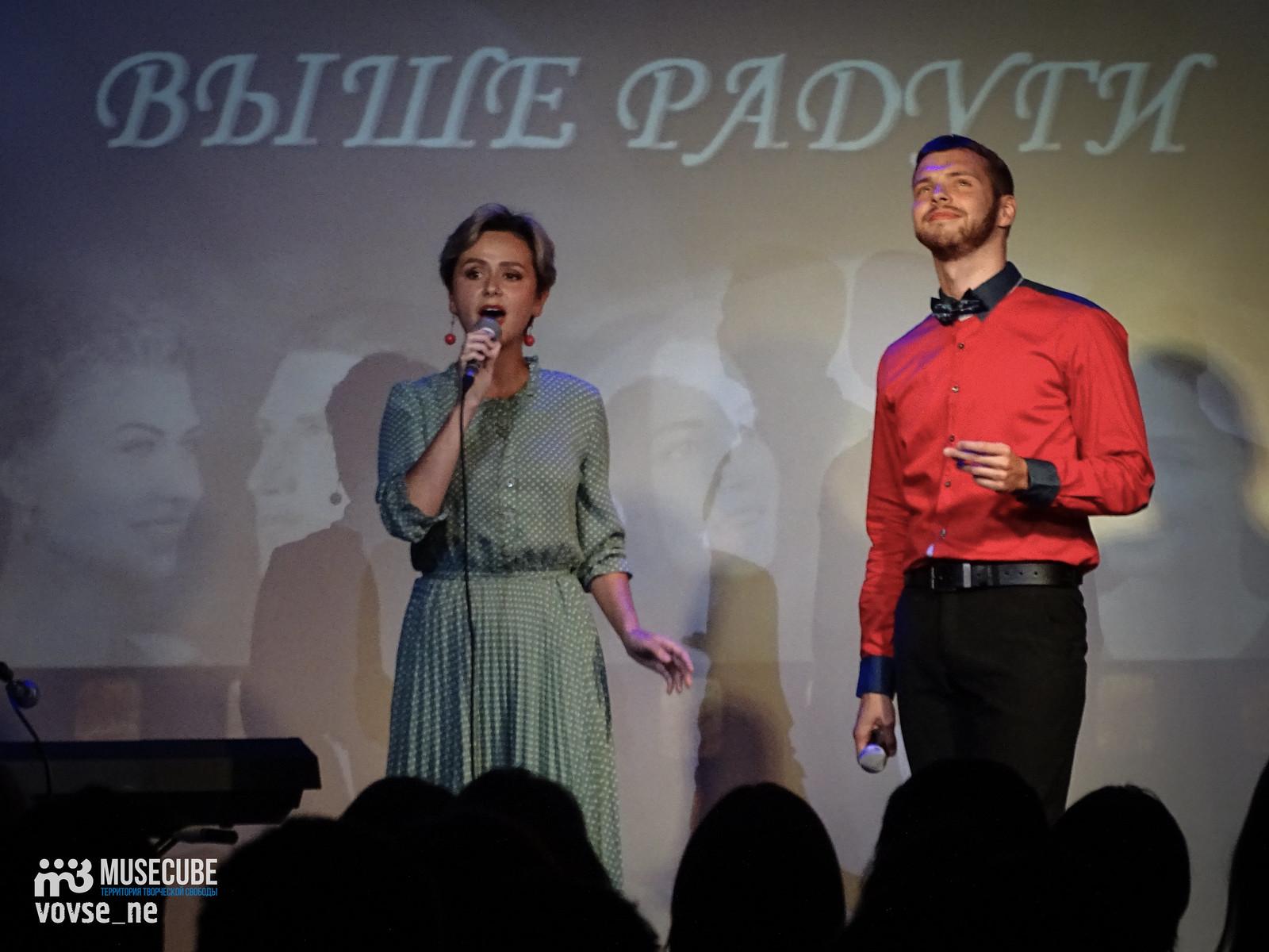 pesni_iz_sovetskih_kinofilmov_2_010