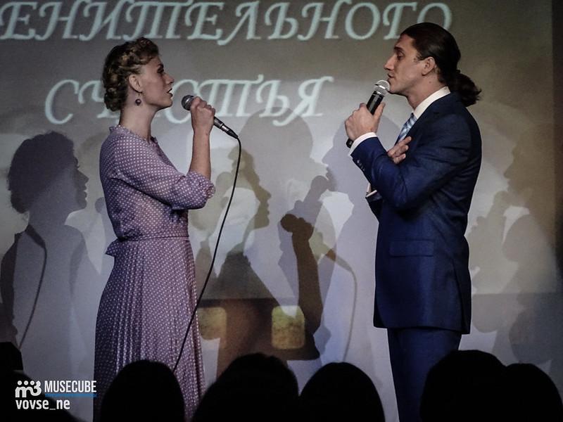 pesni_iz_sovetskih_kinofilmov_2_006