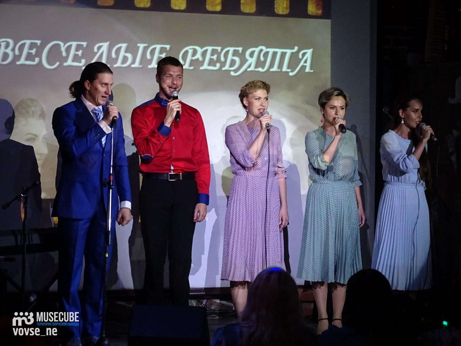 pesni_iz_sovetskih_kinofilmov_2_001