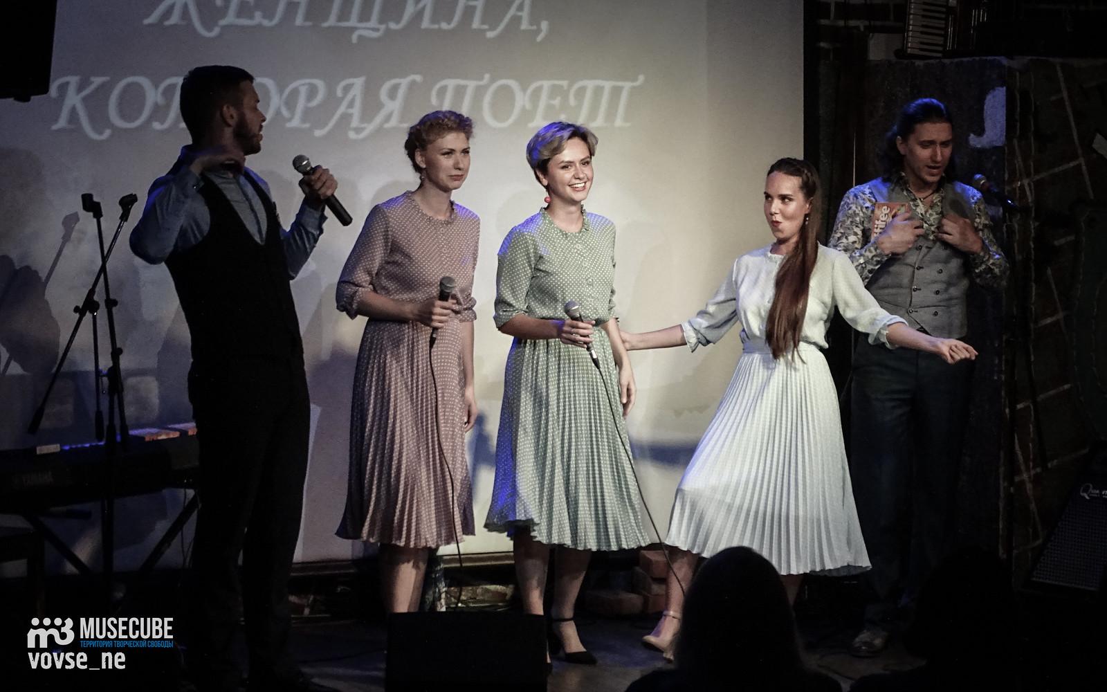 pesni_iz_sovetskih_kinofilmov_2_070