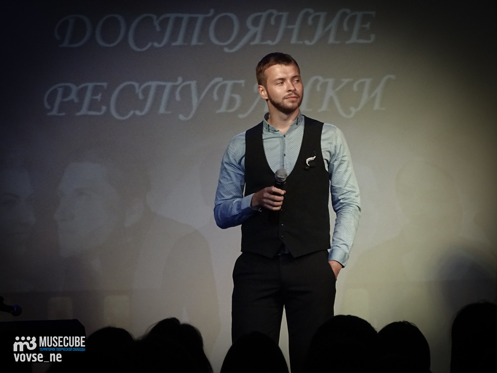 pesni_iz_sovetskih_kinofilmov_2_059
