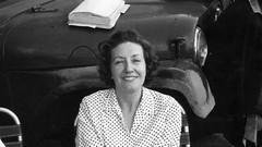 Margarita Alexandre, de Einarte Produkzioak