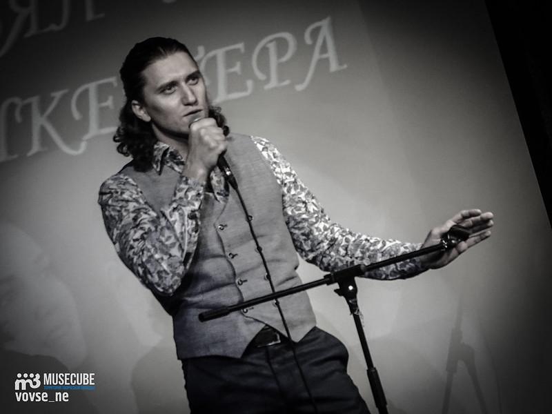 pesni_iz_sovetskih_kinofilmov_2_042