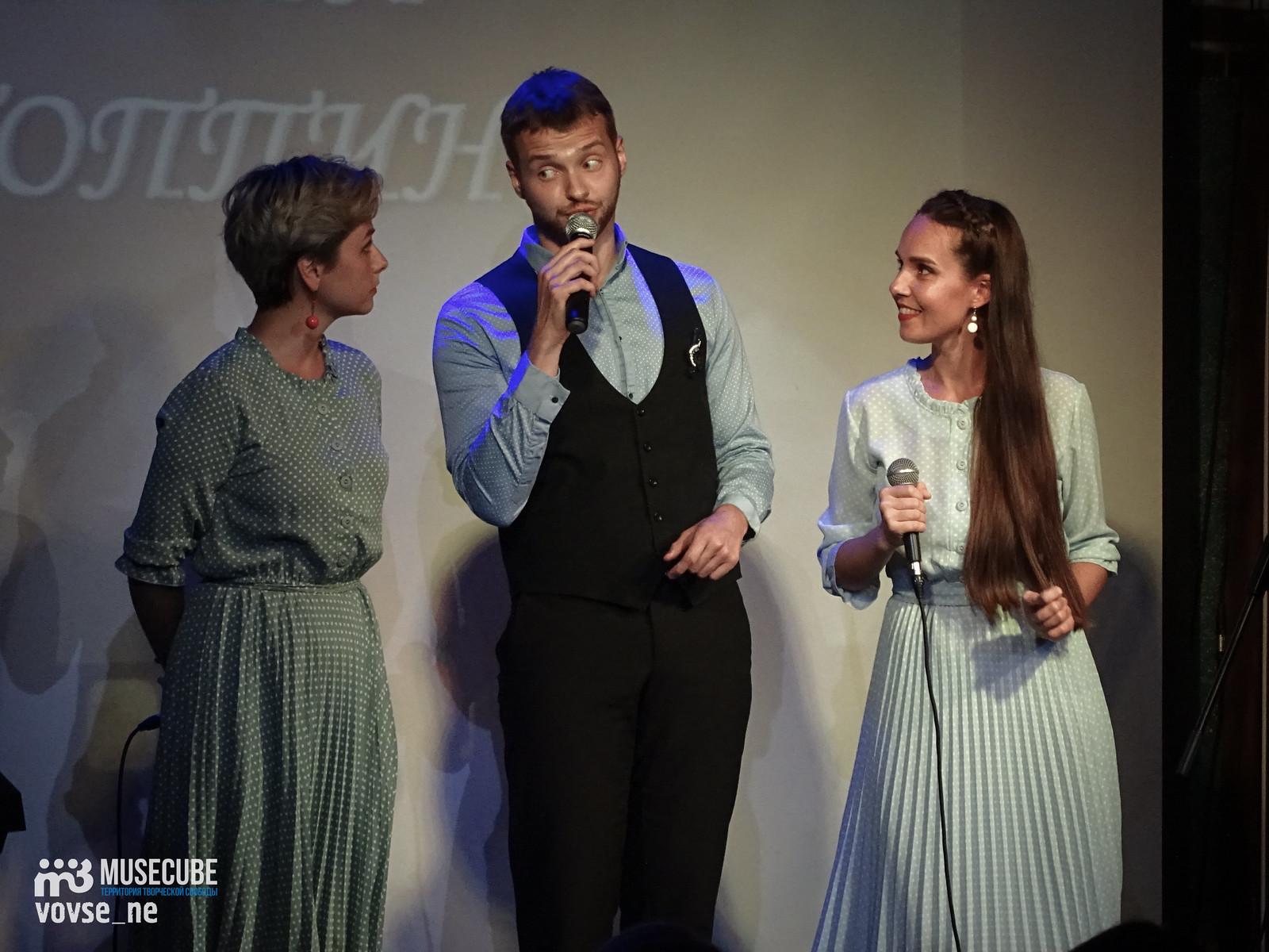 pesni_iz_sovetskih_kinofilmov_2_040