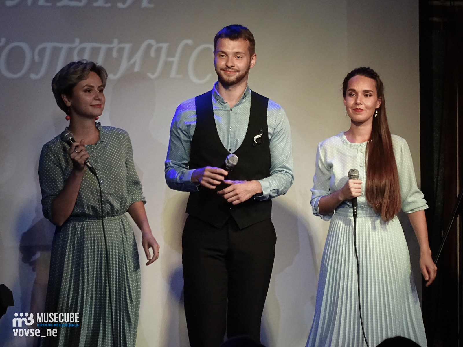 pesni_iz_sovetskih_kinofilmov_2_038