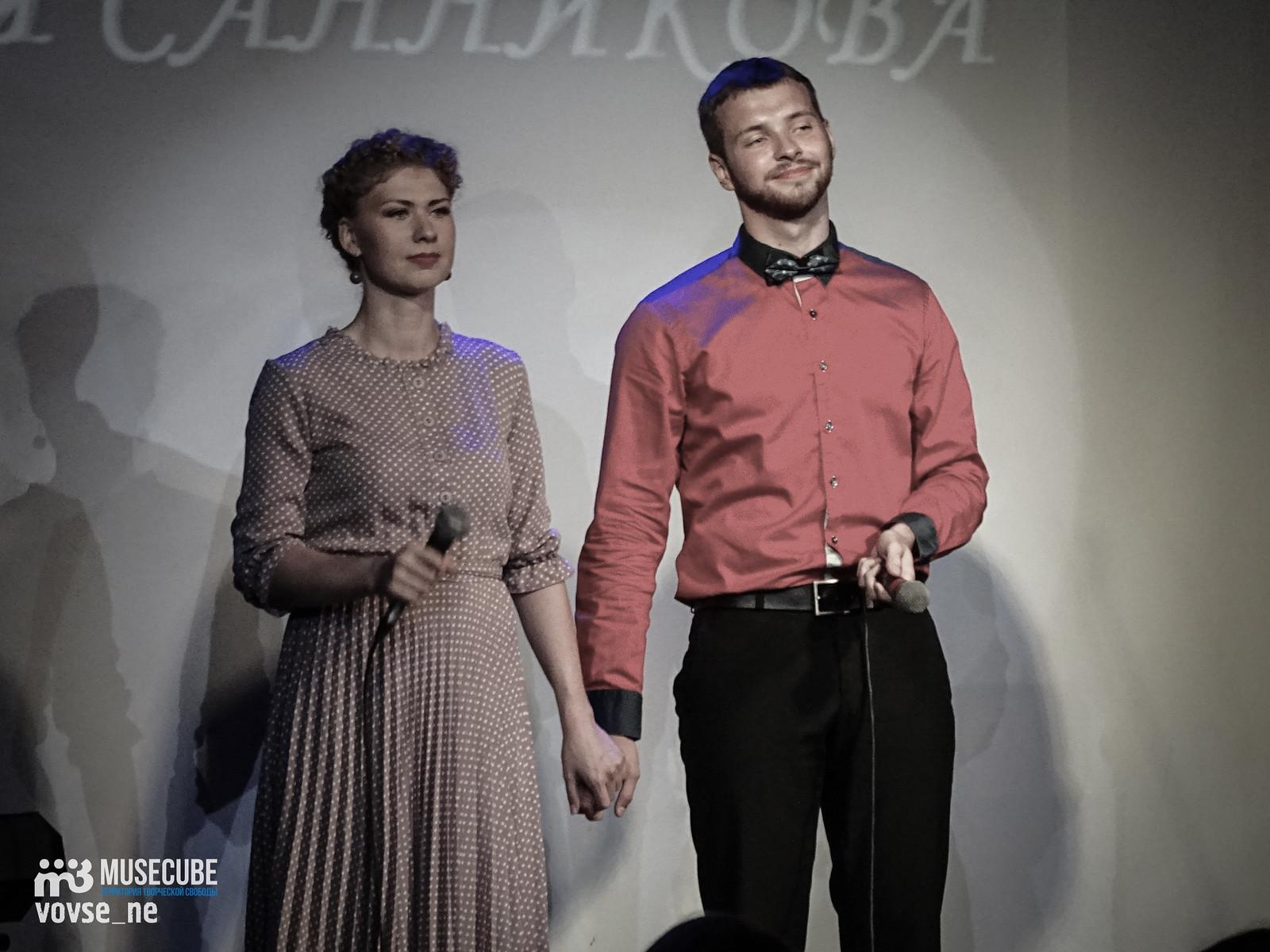 pesni_iz_sovetskih_kinofilmov_2_021