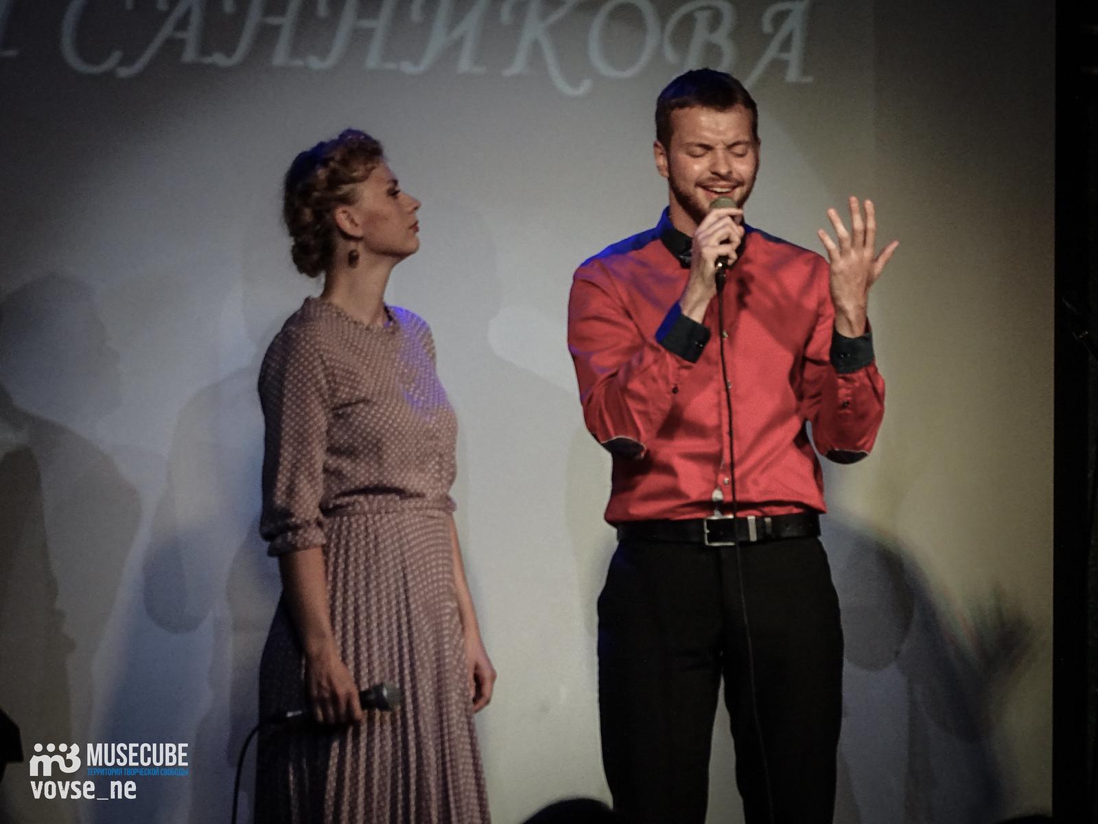 pesni_iz_sovetskih_kinofilmov_2_017