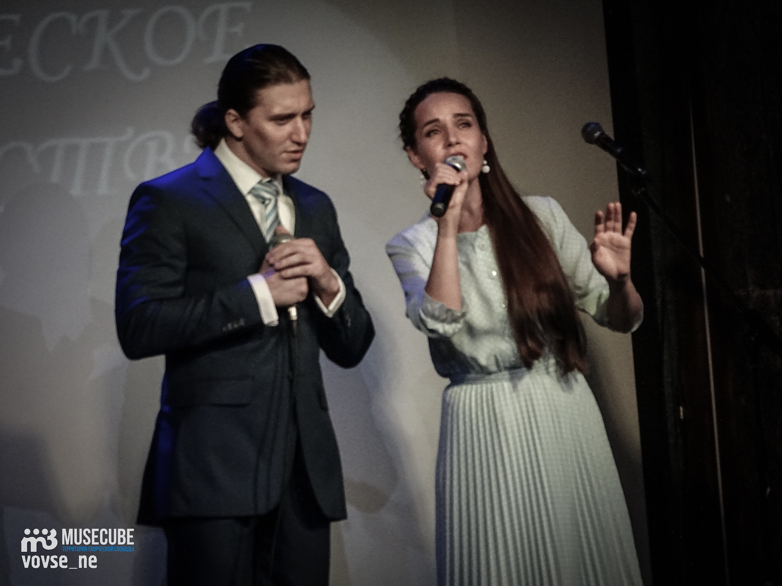 pesni_iz_sovetskih_kinofilmov_2_013