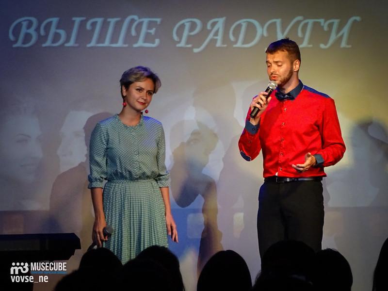 pesni_iz_sovetskih_kinofilmov_2_009