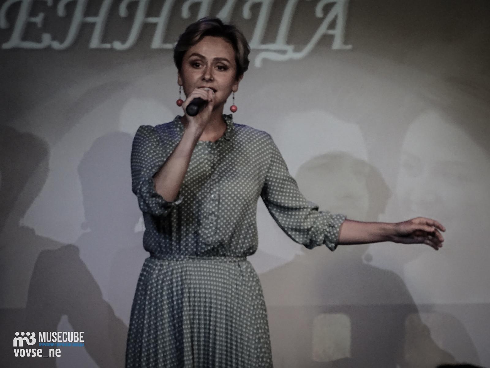 pesni_iz_sovetskih_kinofilmov_2_007