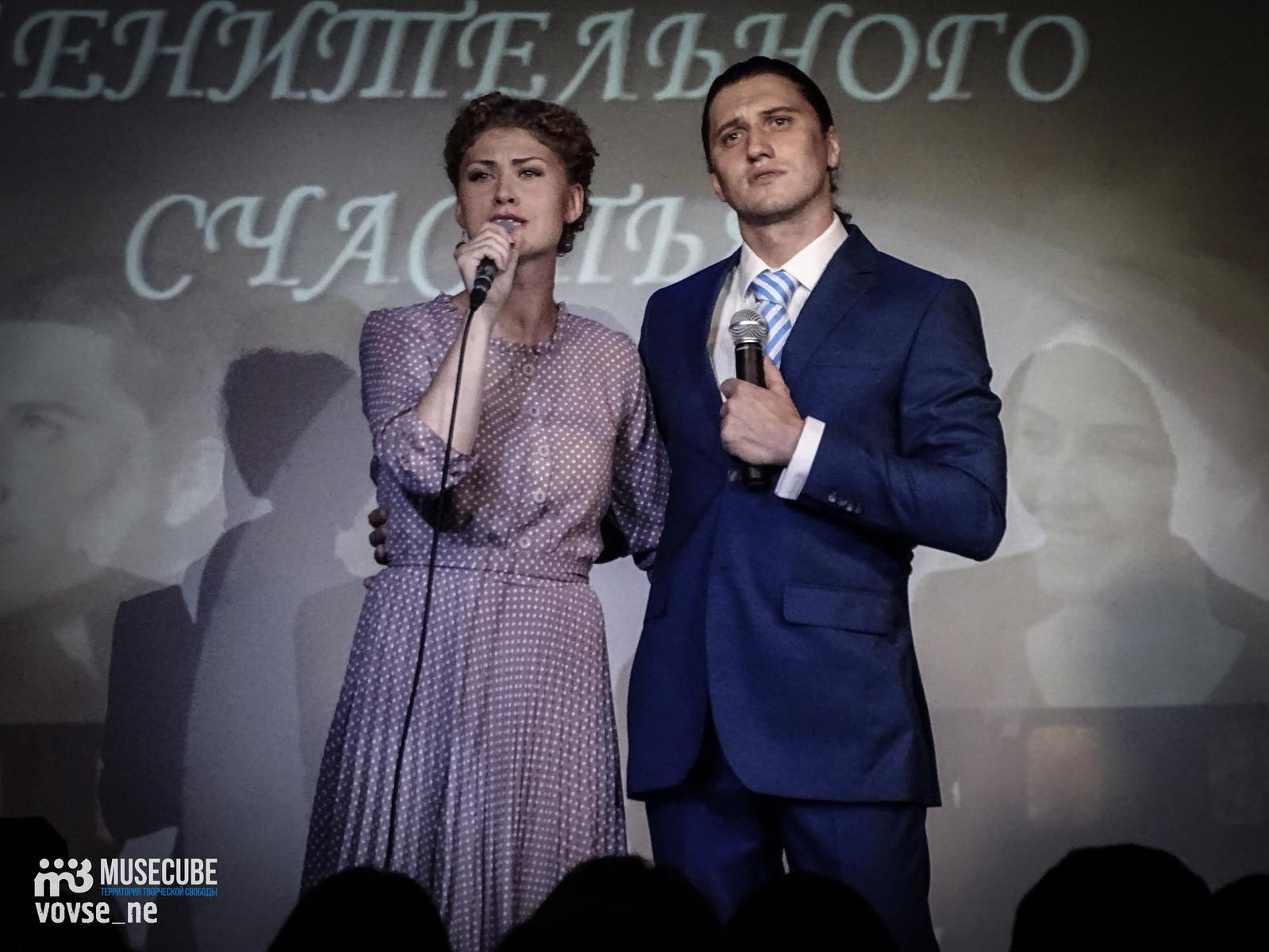 pesni_iz_sovetskih_kinofilmov_2_005