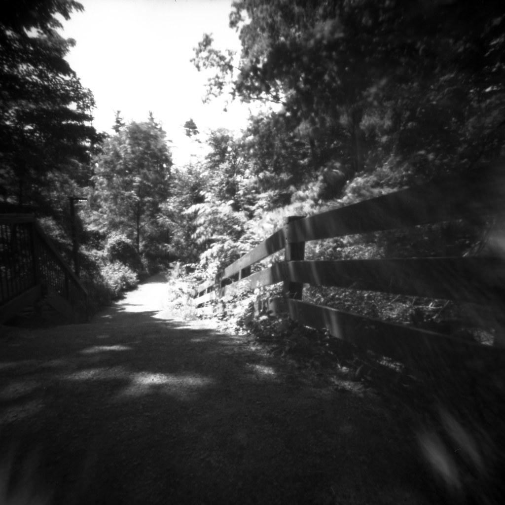 Camera Review Blog No. 109 - Francuz Cherry 66