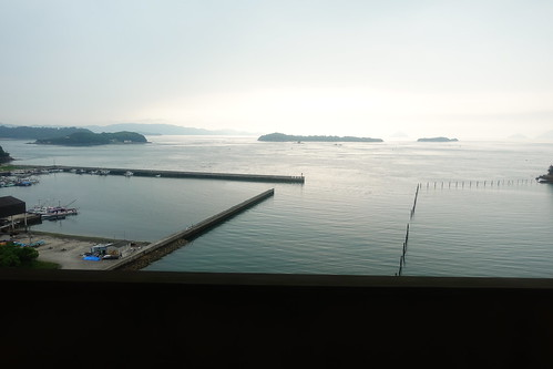 Sunrise瀨戶出雲寢台特急