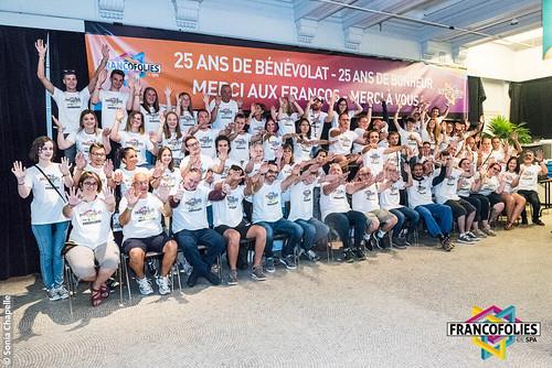 Francofolies 2019-315