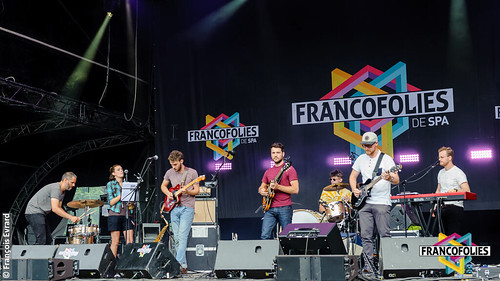 Francofolies 2019-293