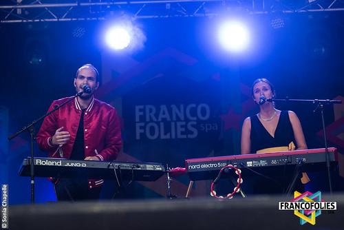 Francofolies 2019-265