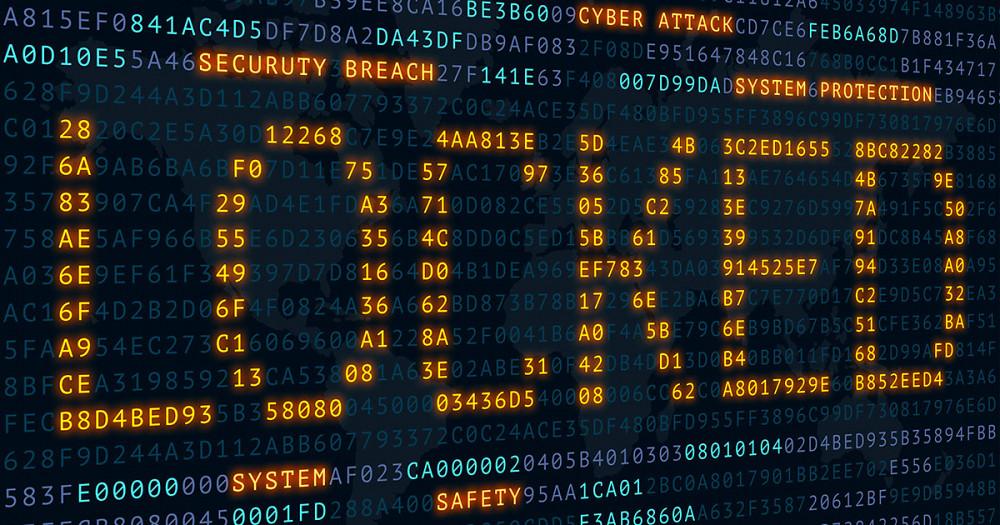 NAS業者威聯通警告eCh0raix勒索軟體來襲 攻擊者可能來自東歐
