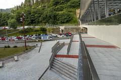 Entorno_Estación_ETS_Ermua_2019_1