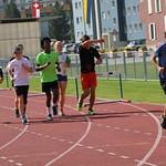 2019 0725 TL St. Moritz