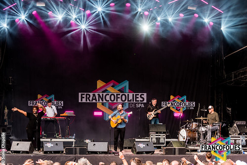 Francofolies 2019-283