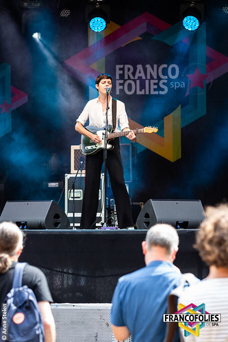Francofolies 2019-262