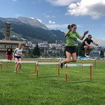 2019 0724 TL St. Moritz