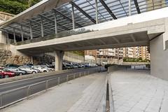Entorno_Estación_ETS_Ermua_2019_3