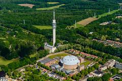 SMS_20190529_0318_Luchtfoto_Koepelgevangenis_Arnhem.jpg