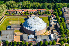 SMS_20190529_0321_Luchtfoto_Koepelgevangenis_Arnhem.jpg