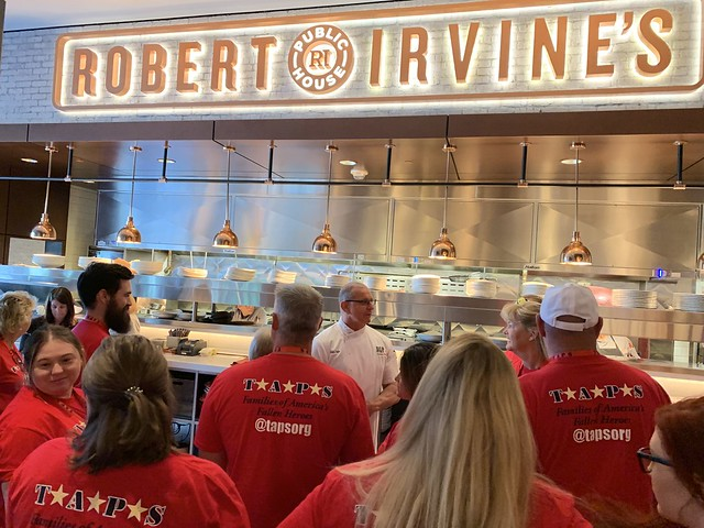 2019_SE_Las Vegas Survivor Experience 102