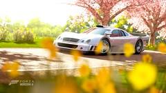 CLK GTR