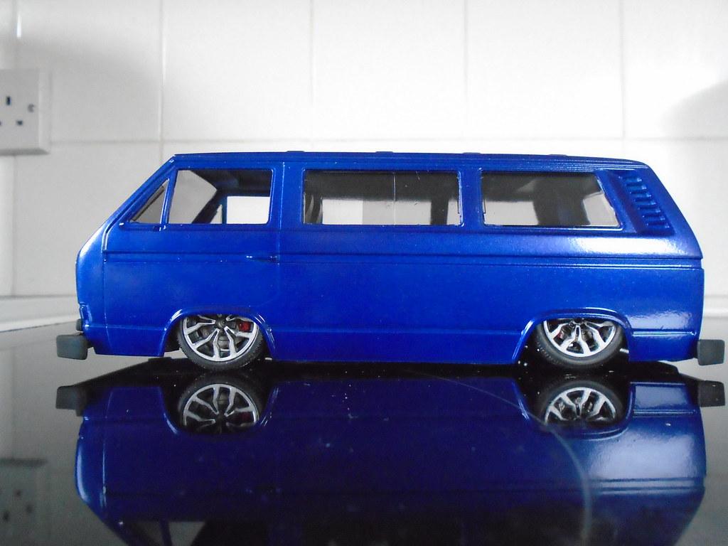 T3 transporter bus 48414128527_3a6d1271cd_b