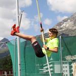 2019 0717 TL St. Moritz