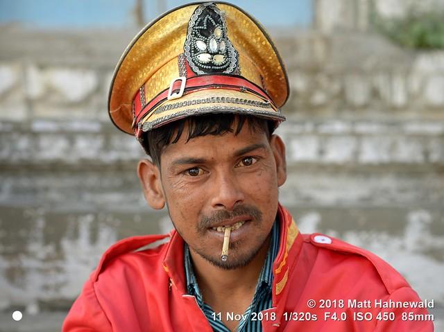2012-01d Smoking 2018 (08b)