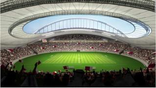 Expectedly Described Previews of Upcoming FIFA 2022