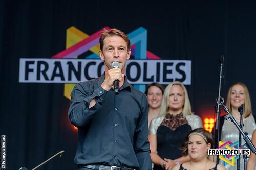 Francofolies 2019-193