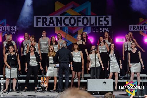 Francofolies 2019-194