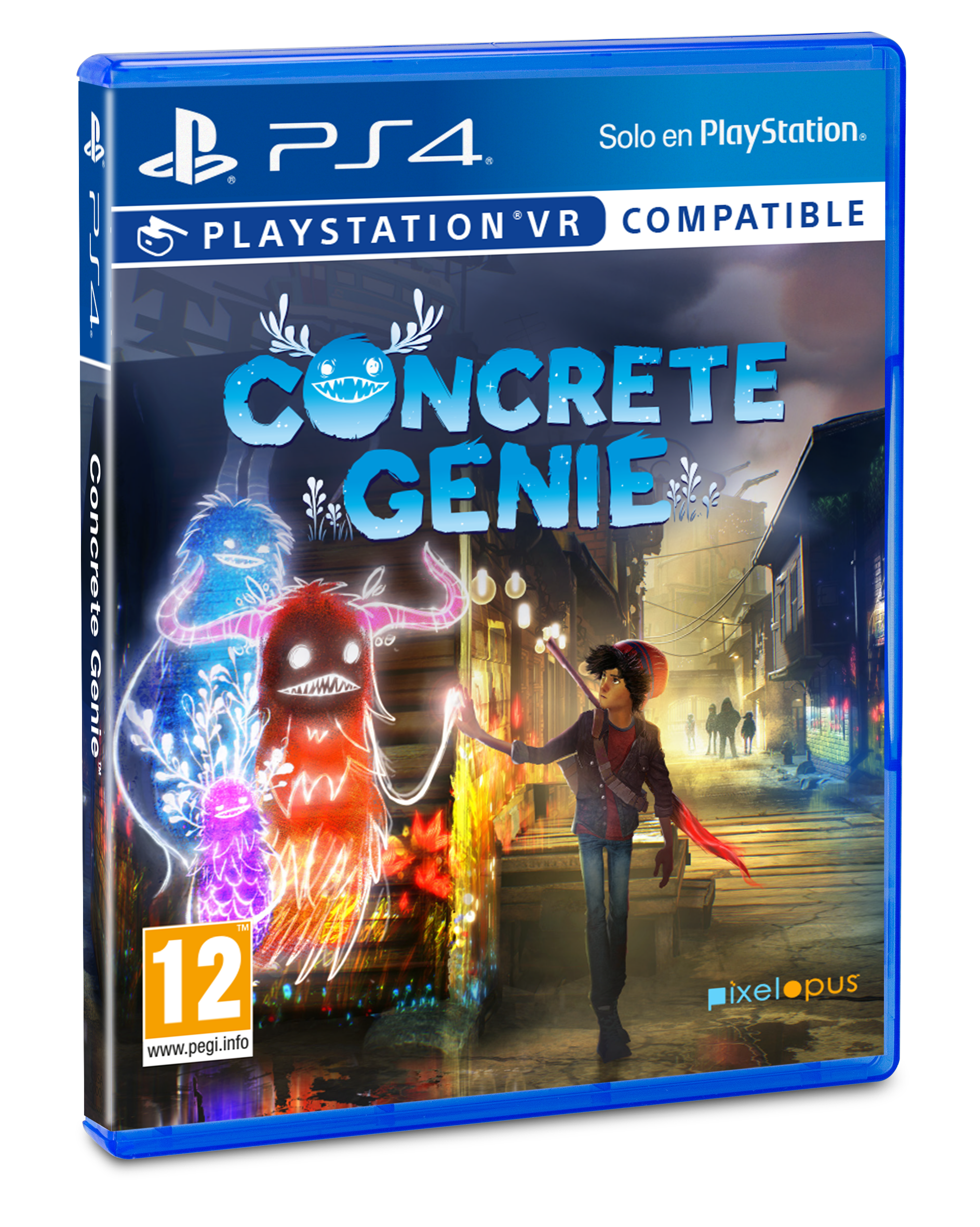 ConcreteGenie_SPA_3D