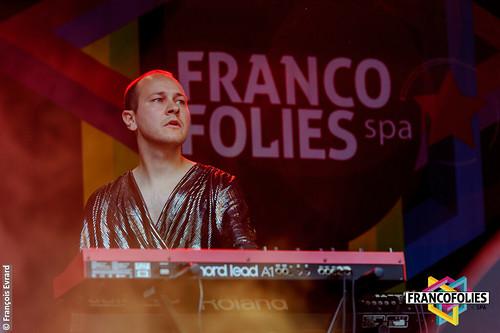 Francofolies 2019-233